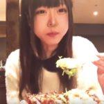三年食太郎 ユーチューバー 画像